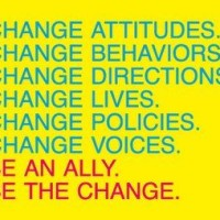 ally change