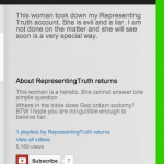 Screen Shot 2013-02-14 at 11.43.40 PM