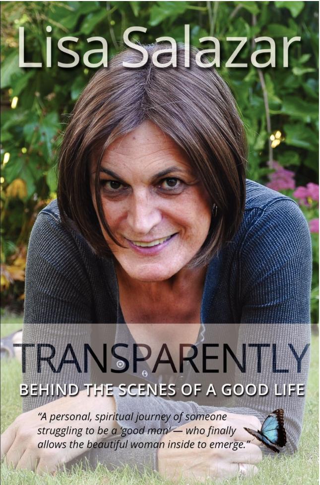 Transgender and te christian