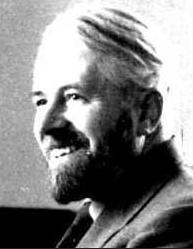 Rev. Dr. Derrick Sherwin Bailey