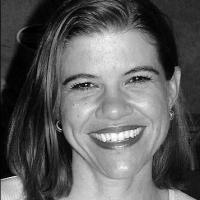 Yvette Cantu Schneider