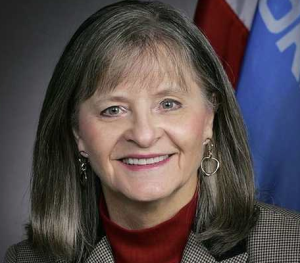 OK State Rep. Sally Kern (R) introduced 3 bills dealing with religious freedoms in OK.