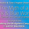 Myth-of-Pink-and-Blue-295