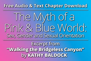 Myth-of-Pink-and-Blue-295.jpg