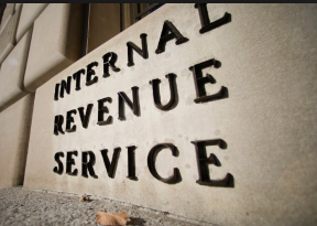 Internal Revenue Service and Bob Jones University