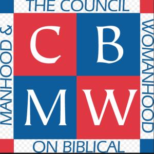 council on biblical Manhood and womanhood