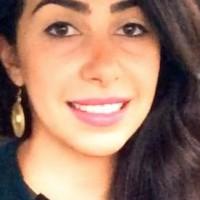 Diana Marji Abbas
