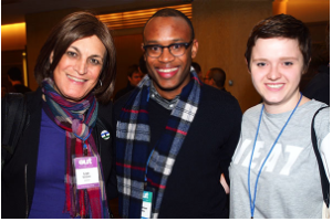 Gay Christian Network Conference