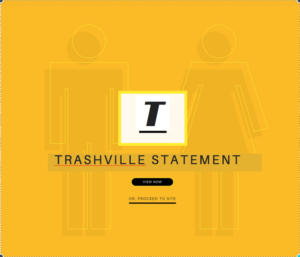 Nashville Statement ERLC