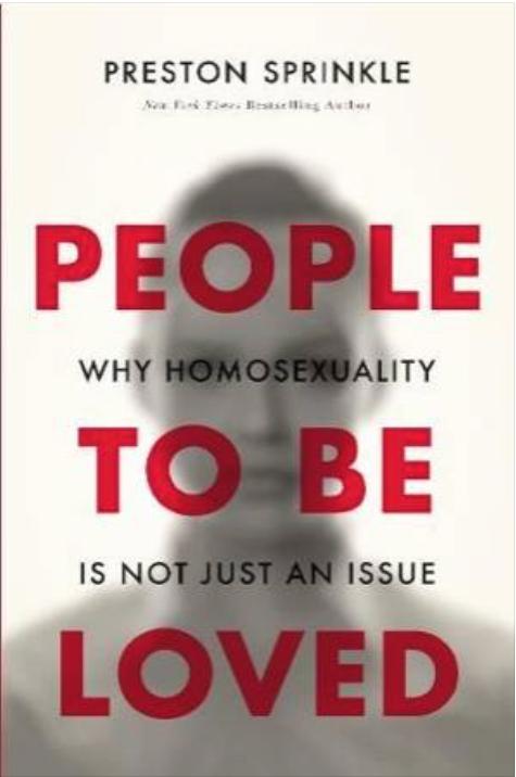 Book single gay christian