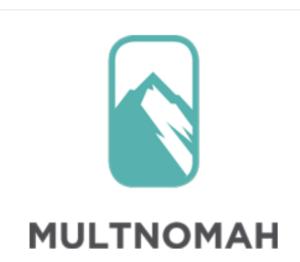 Christopher Yuan Multnomah Press
