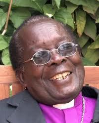 Sexual minorities uganda frank mugisha