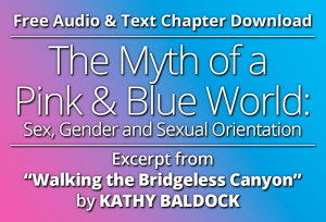 Myth-of-Pink-and-Blue