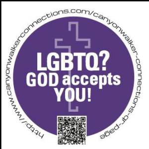 Nevada Interfaith Clergy for Equality and Inclusion