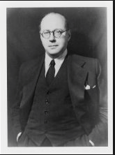 Edmund Bergler (1899-1962)