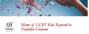 Franklin Graham Decision America Tour in Nevada