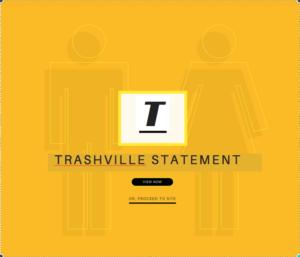 Nashville Statement ERLC