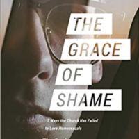 Tim Bayly, Grace for Shame